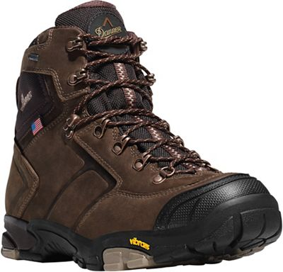 Danner Men's Mt. Adams 4.5IN GTX Boot