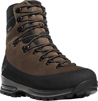 Danner Men's Mountain Assault 8IN GTX Boot