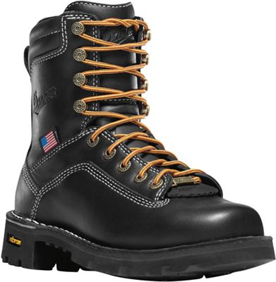 Danner Women's Quarry USA 7IN GTX AT Boot