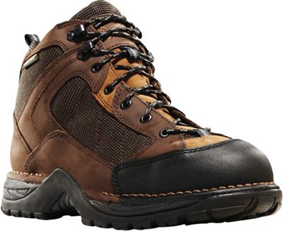 Danner Men's Radical 452 5.5IN GTX Boot