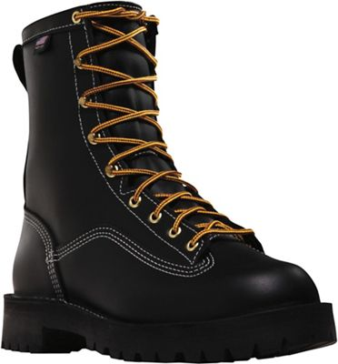 Danner Men's Super Rain Forest 8IN GTX Boot