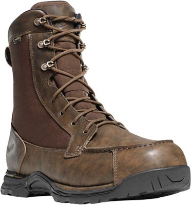Danner Men's Sharptail Rear Zip 10IN GTX Boot