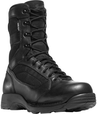 Danner Men's Striker Torrent 8IN GTX Boot