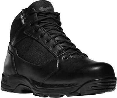 Danner Men's Striker Torrent 45 GTX Boot