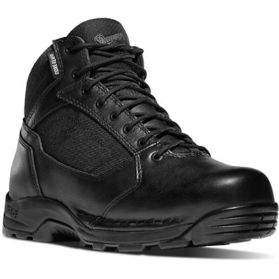 Danner Women's Striker Torrent 45 GTX Boot