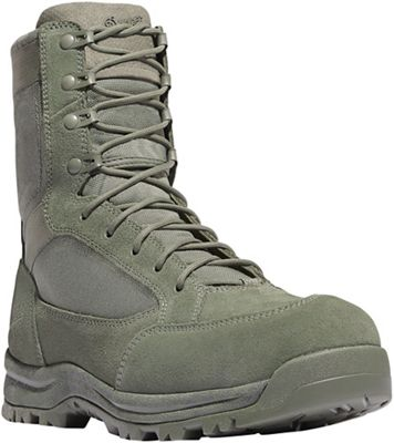 Danner Men's Tanicus Side Zip 8IN NMT Boot