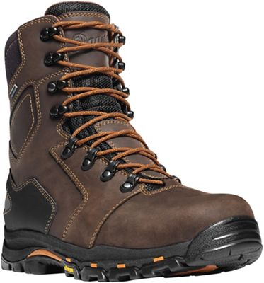 Danner Men's Vicious 8IN GTX Boot