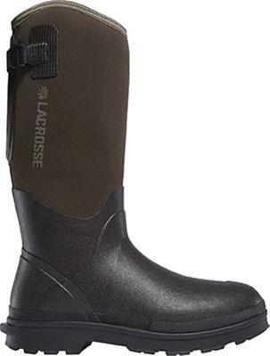 Lacrosse Men's Alpha Range 14IN 5mm Neoprene Boot