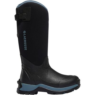 Lacrosse Women's Alpha Thermal 14IN 7.0mm Neoprene Boot