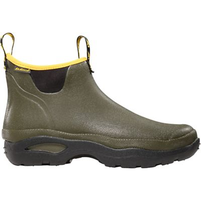 Lacrosse Men's Hampton 6IN 3mm Neoprene Boot