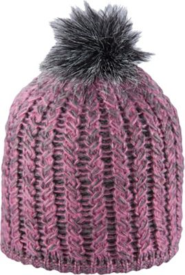 Pistil Women's Avalon Beanie