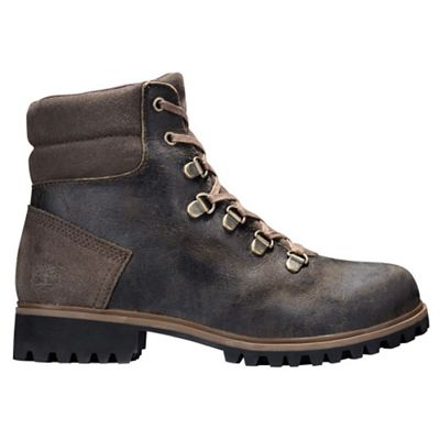 Timberland Women's Wheelwright Waterproof Hiker