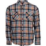 United By Blue Men's Paltz Plaid Shirt
