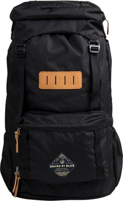 United By Blue 45L Range Daypack