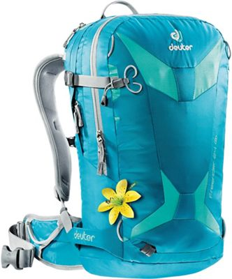Deuter Freerider 24 SL Pack