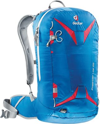 Deuter Freerider Lite 25 Pack