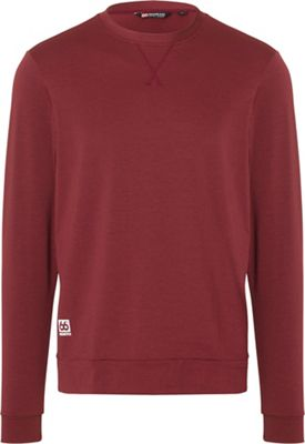 66North Men's Atli LS Top