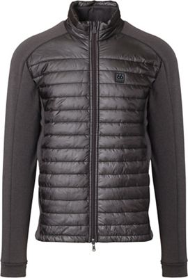 66North Men's Oxi Powerstretch Prima Jacket