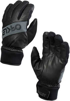 Oakley Men's Factory Winter Glove 2