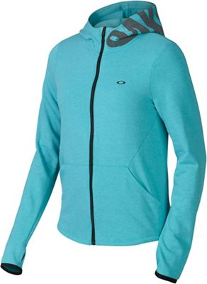 Oakley Women's High Up Oakley FZ Hoodie