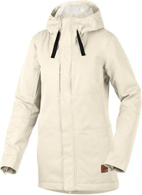 Oakley Women's Moonshine BZI Jacket