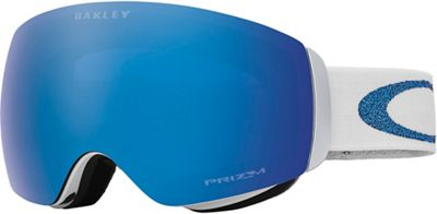 Oakley Lindsey Vonn Signature Series Flight Deck XM Goggles