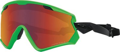 Oakley WindJacket 2.0 Goggles