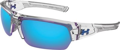 Under Armour UA Big Shot Sunglasses