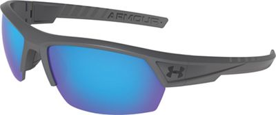 Under Armour UA Igniter 2.0 Polarized Sunglasses