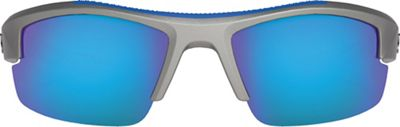 Under Armour UA Kid's Nitro L Polarized Sunglasses