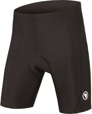 Endura Men's 6-Panel Short II