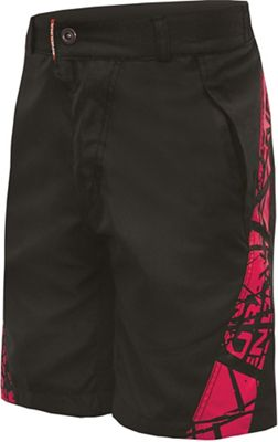 Endura Kids' Hummvee Short