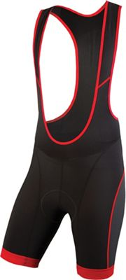 Endura Men's Hyperon II Bibshort