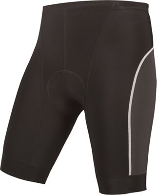 Endura Men's Hyperon II Short