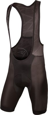 Endura Men's Singletrack Bib Liner Short
