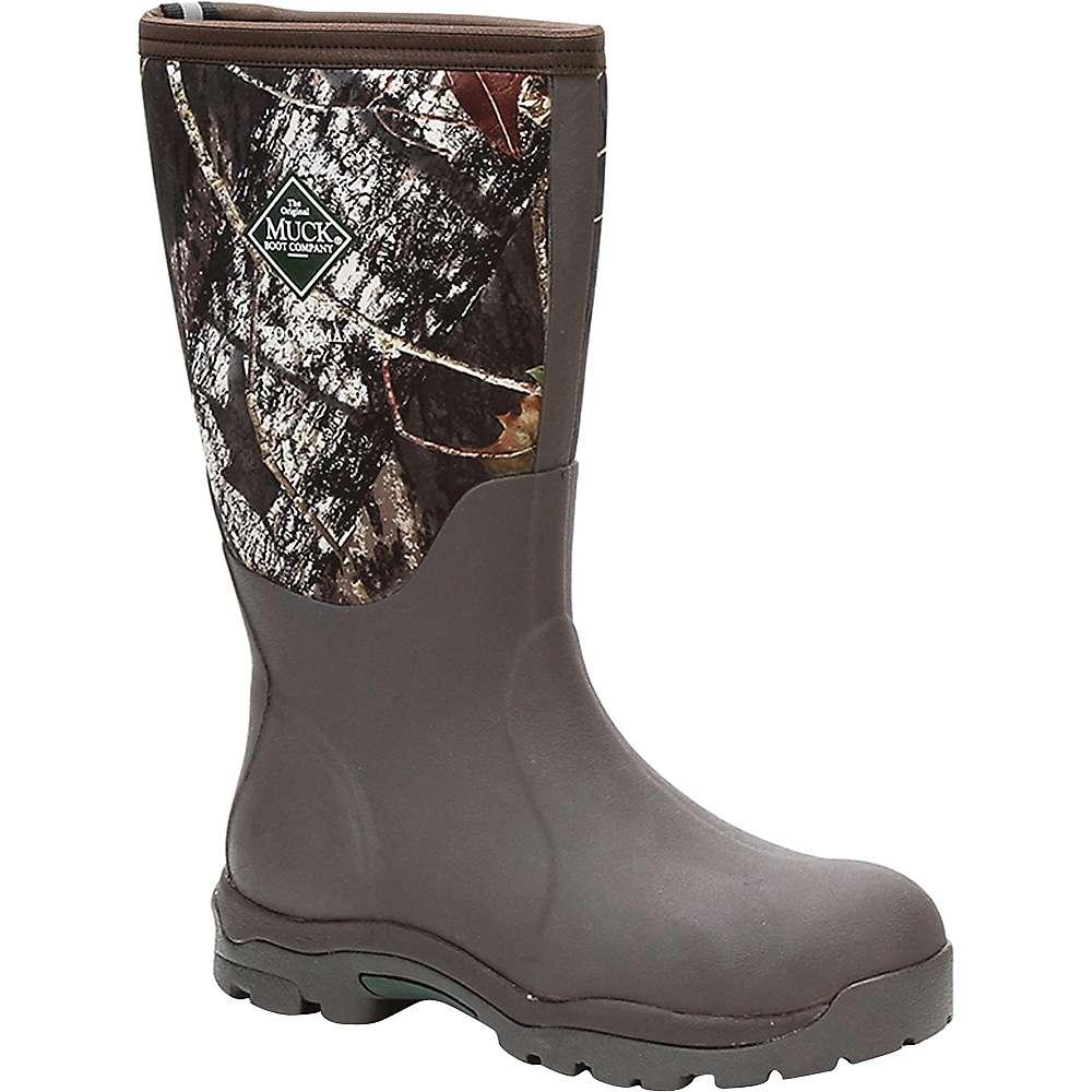 muck s woody max boot moosejaw