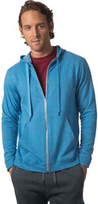 Tasc Men's The Boss Fleece Hoodie