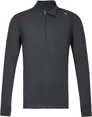 Tasc Men's Circuit 1/2 Zip Top