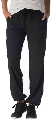 Tasc Women's District II Pant