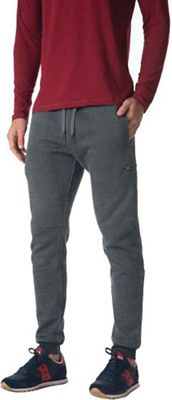 Tasc Men's Transcend Fleece Pant