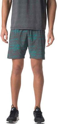 Tasc Men's Velocity 5 Inch Short