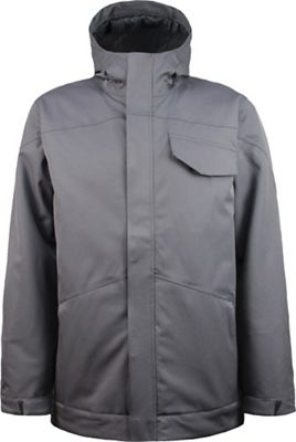 Boulder Gear Men's Incline Tech Jacket