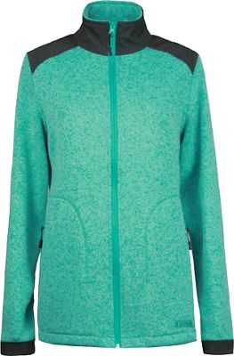 Boulder Gear Women's Melange Fleece Jacket