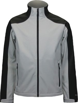 Boulder Gear Men's Soft Shell Jacket
