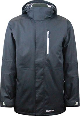 Boulder Gear Men's Venture Tech Jacket