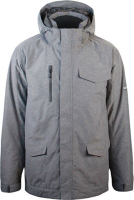 Boulder Gear Men's Versa Jacket