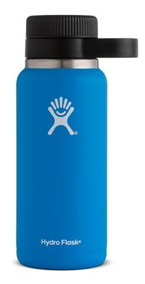 Hydro Flask 32oz Beer Growler Insulated Flask