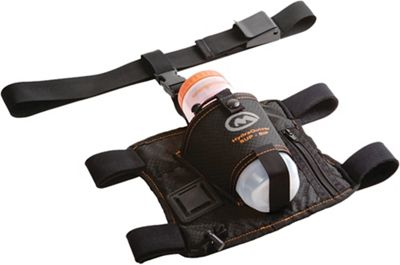 Orange Mud Hydra Quiver SUP-SIP Pack