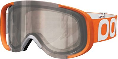 POC Sports Cornea NXT Photo Goggle