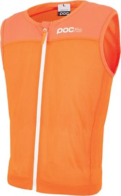 POC Sports Kids' POCito VPD Spine Vest